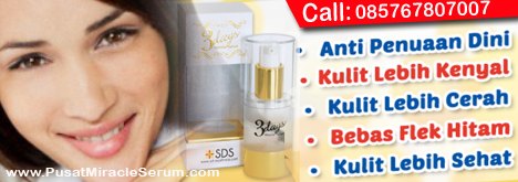 3DMS-3-days-miracle-serum