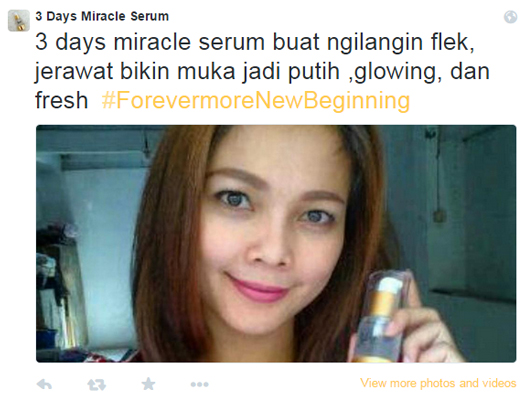 gambar-testi-serum-3day-miracle-serum