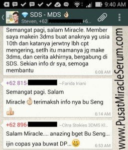 Serum-3-Days-Miracle-Serum-3dms